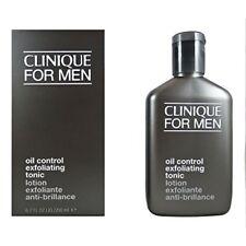 Detergenti e tonici pelli miste per tutti i tipi di pelle per la cura del viso e della pelle