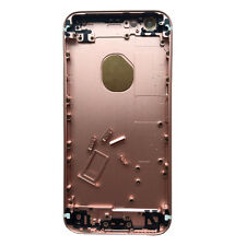 """Housing Door Back Battery Cover Rear Case Assembly for iPhone 6s Plus 4.7"""" 5.5"""""""