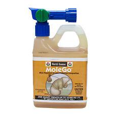 Mole Repellent RTS Mole Control Mole Pest Control  Treats Up To 10,000 Sq Ft