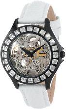 Burgmeister Women's BM520-606 Merida Analog Automatic Watch- NIB