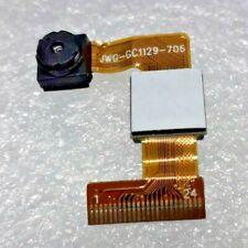 MT-733G Miia tablet fotocamera posteriore e frontale jwg-gc1129-706