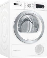 B-Ware Bosch Wärmepumpentrockner SelfCleaning WTW875E27