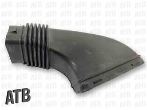 Ansaugrohr Ansaugschlauch Luftfilterkasten Luftfiltergehäuse für Ford Focus IV