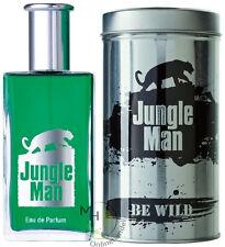 LR Jungle Man 100ml EdP (33,99€/100ml) XXL Flasche !Limited Edition