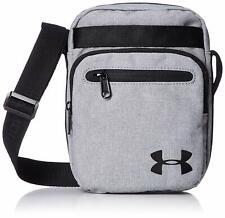 Under Armour Adults Unisex Shoulder Bag 1327794 035