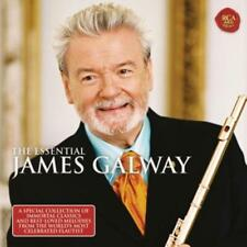Galway,James - The Essential James Galway - CD