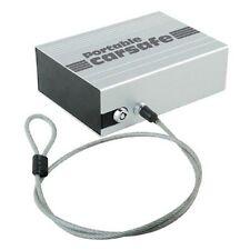 Sicherungs Kabel und Stecker für Autos und Motorräder