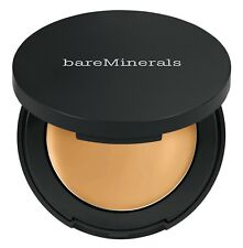 bareMinerals WELL RESTED Neutralizing Cream Color Redness Colour Corrector 2.5g