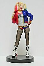 Suicide Squad HARLEY QUINN Special Figure DC Comics