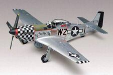 RVM5241-Revell Monogram 1:48 - P-51D Mustang (7021)