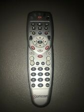 Comcast Xfinity Remote Control. Used