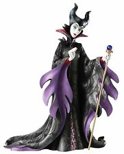 Disney Showcase Haute Couture Maleficent Figure Ornament 21.5cm 4031540 RRP £45