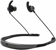 JBL | Under Amour Flex Neckband, Wireless In-Ear Sport Headphone Gray