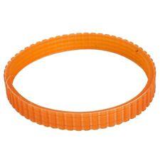 1 x Orange PU-Gurt geeignet fuer Makita Hobel 1900B C3Y2 m8