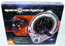 EXCALIBUR ELECTRONICS SPACE NAVIGATOR IOB
