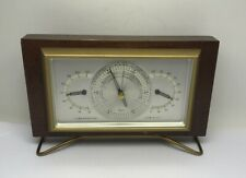 Vintage Taylor Weather Station