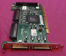 LSI PCI Festplatten- & RAID-Controller für den Computer