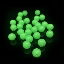 Tool Luminous Fishing Beads Float Tackles Glow Rig Beads Fishing Accessories