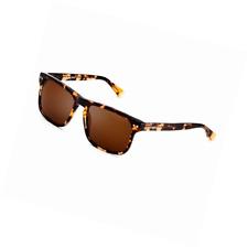 1b9ec66ea1f0 mvmt sunglasses