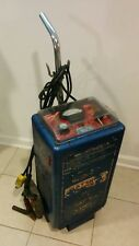 SUN BATTERY CHARGER BC-160 VINTAGE SUN EQUIPMENT BATTERY CHARGER tested works