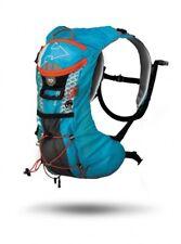 RaidLight Waterpack Extreme Light