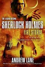 Sherlock Holmes Ghost Story & Horror Books in English