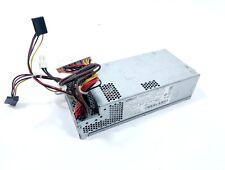 Lite-On PE-5221-08 AP 220 W power supply