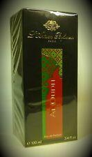 L'artisan parfumeur al Oudh eau de parfum 100 ml (unisexe)