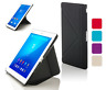 Forefront Cases® Origami Smart Case Cover Shell Sony Xperia Z4 10.1 SGP771