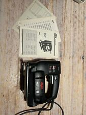 SKIL Mod. 4100 Stichsäge 380 Watt
