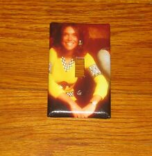 KAREN CARPENTER The Carpenters MUSIC LEGEND Light Switch Cover Plate