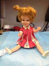 Penny Brite Doll- Original Clothes-jp