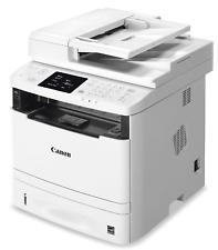 Canon imageCLASS MF515dw Laser Multifunction Printer 0292C008 New Sealed Box
