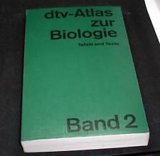 Biochemie Kern Elektronentheorie Der Valenz Lehrbuch Der Chemie Für Gymnasien