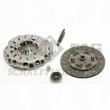 LuK 02-045 New Clutch Set