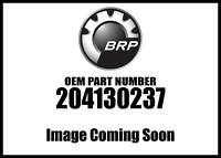 Sea-Doo Bushing 204130237 New OEM
