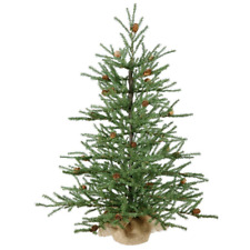 vickerman - Decorated Artificial Christmas Trees