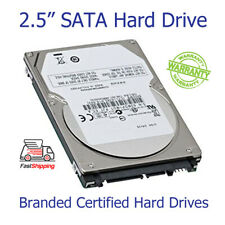 "320GB Laptop 2.5"" SATA Hard Disc Drive (HDD) suitable for Dell Latitude E5420"