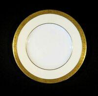 Beautiful Minton Buckingham K159 Sweets Plate