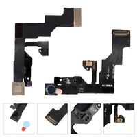 Proximity Sensor Front Camera Replacement For iPhone 6S Plus A1634 A1687 A1699
