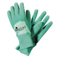 Briers Latex Gardening Gloves