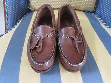 boat boots in vendita | eBay