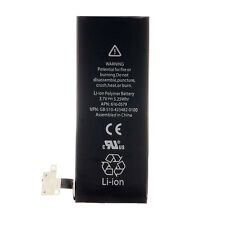 Akku Ersatzakku für Original Apple iPhone 4s Li-Polymer 1430mah batterie NEU‼️