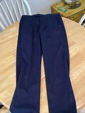 Mens Polo Ralph Lauren RLX Golf Pants 33x30