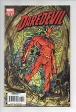 Daredevil (Marvel 1998) #100 (2007) Michael Turner 1:15 Retailer Variant NM-