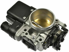 For 1998-2000 BMW 323i Throttle Body SMP 48867SH 1999