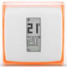 netatmo Thermostat für Smartphone Nth01-de-ec