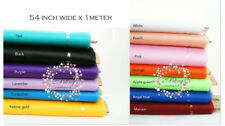 WIDE Soft Tulle fabric DIY Tutu dress wedding wrapping 54inch wide x 1m