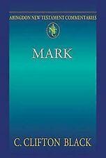Abingdon New Testament Commentaries: Abingdon New Testament Commentaries -...