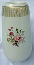 Vase Hutschreuther Selb